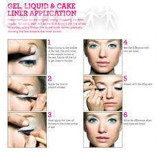 bobbi brown makeup manual pdf deutsch