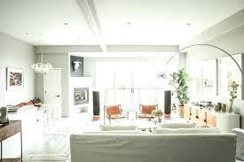 home decor websites in australia house decorating websites best home decorating websites house home