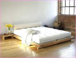 Cheap Bed Frames San Diego Japanese Platform Bed Frames Best 25 Japanese Platform Bed Ideas