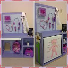 Doc Mcstuffins Home Decor Diy Doc Mcstuffins Cuddle Clinic Baby Pinterest
