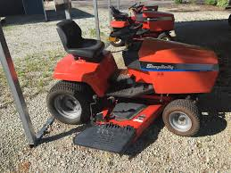in stock new and used models for sale in englewood oh wagoner