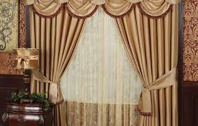 Bright Red Sheer Curtains Curtains Amusing Red And Sheer Curtains Fearsome Pleasing Dark