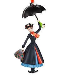 disney store parks poppins parrot umbrella sketchbook