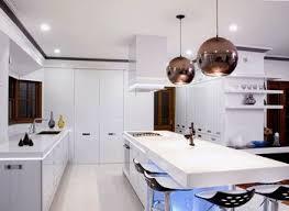 unique kitchen island lighting modern kitchen design with unique lighting and beautiful granite