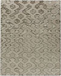 Best Modern Rugs Contemporary Rugs Best 25 Contemporary Rugs Ideas On Pinterest