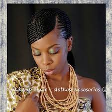 nigerian hairstyles 2013 nigerian wedding hairstyle hair is our crown