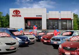 toyota car showroom toyota dealers chicago your car today pinterest toyota dealers