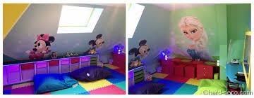 jeux d馗oration de chambre decoration chambre jeux fille visuel 6
