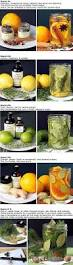Natural Scent Natural Room Scents Recipe Water Natural And Room