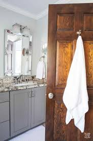 own style my inspirational bathroom decor bathrooms decor to in