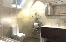 best bathroom design software bathrooms design your bathroom build remodel images com