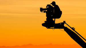 Resume Jobs Film by 88 Cinematographers Share The Best Advice They Have Ever Been Given