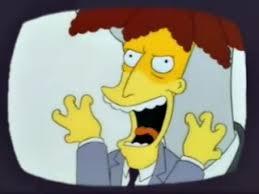Meme Evil Laugh - looks more deranged than evil evil laugh tv tropes forum