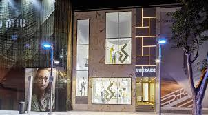home design center miami furniture stores miami design district onyoustore