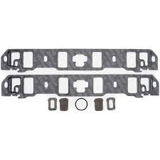 edelbrock 7220 intake gaskets for small block ford 289 351w and