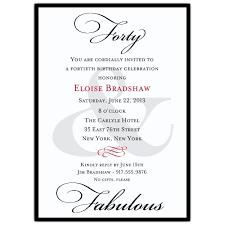 invitation wording birthday invitation wording sles birthday invitation wording