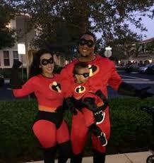 Incredibles Family Halloween Costumes Princess Peach Mario Luigi Family Costume Halloween