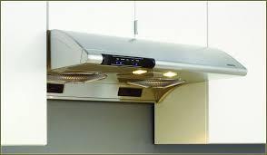 Juno Under Cabinet Lighting by 300 Watt Halogen Floor Lamp Home Design Ideas Cashorika Decoration