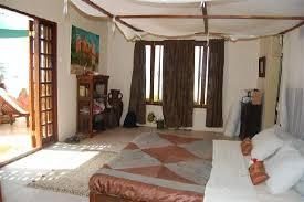 la chambre marocain chambre marocaine