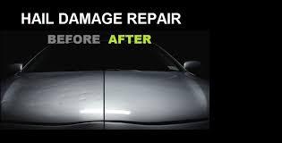 Free Car Repair Estimate by Auto Barn Auto Shop And Hail Damage Repair Restore