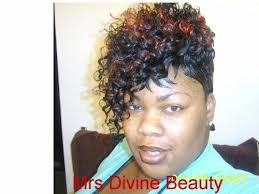27 piece weave curly hairstyles quick weave razored quick weave hair pinterest quick weave