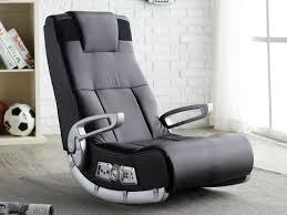 X Rocker Recliner X Rocker Ii Wireless Chair Getdatgadget