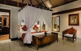Indonesian Bedroom Furniture by Belmond Jimbaran Puri Bali Indonesia Jetsetter