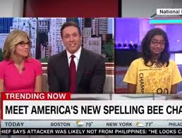 Spelling Meme - cnn resurrects covfefe meme by pitching to insulting spelling ch