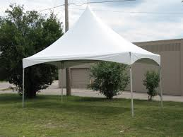 canopy tent rental high peak cable canopy 10 x 20 tent broadway party tent rental