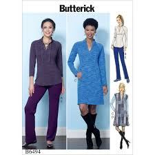womens trousers and jeans sewing patterns sew essential