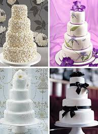 wedding cake diy how to make a beautiful diy wedding cake by mich turner craftfoxes