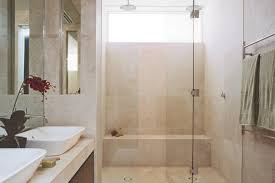 bathroom shower design ideas for your bathroom decorating