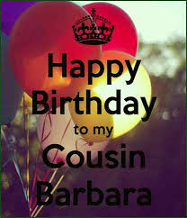 happy birthday cards for cousin home design ideas