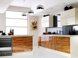 craigslist tulsa kitchen cabinets kitchen design craigslist best owner upscale doors white modern