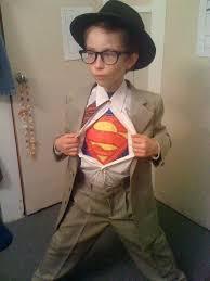 Clark Kent Halloween Costumes 30 Gaming Inspired Halloween Costumes Images