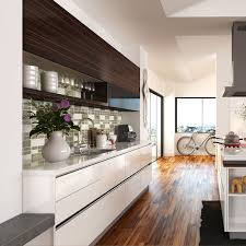 furniture kitchen cabinet home furniture kitchen appliances cabinet electrical products