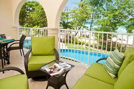 barbados beach vacation rentals 103 sapphire beach