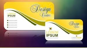 banner design in coreldraw x7 ecouter et télécharger best design with use blend tool in coreldraw