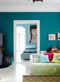 Light Blue Bedroom Love The by