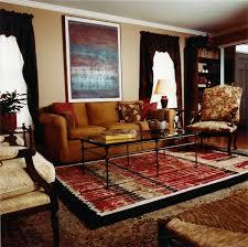 Dining Room Carpet Ideas Alluring 20 Carpet Living Room Interior Decorating Design Of Best