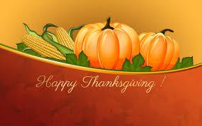 happy thanksgiving photos free thanksgiving free desktop wallpapers group 75