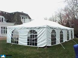 Table And Chair Rental Chicago Best 25 Event Tent Rental Ideas On Pinterest Tent Reception