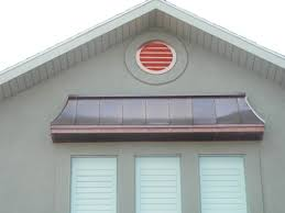 Decorative Gable Vents Home Depot by Awesome Decorative Gable Vent Home Decor Interior Exterior Fancy