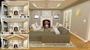 Certified Kitchen Designer Architectural Planning The Design Firm