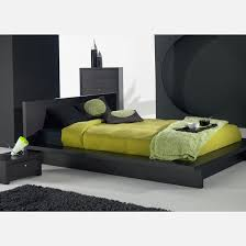 Wenge Bedroom Furniture 23 Best Wenge Bed Images On Pinterest Bedroom Furniture Bed