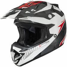 purple motocross helmet shox mx 1 acu gold motocross atv quad off road moto x enduro