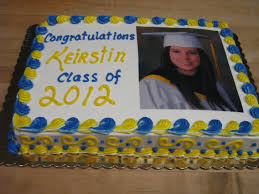 custom graduation cakes mayfair bakery philadelphia nazareth