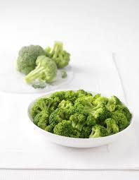 cuisiner le brocoli le brocoli est un légume minceur légume minceur 20 alliés à
