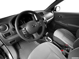 nissan tiida sedan interior 8892 st1280 163 jpg