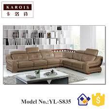 Latest Drawing Room Sofa Designs - aliexpress com buy latest drawing room luxury living room